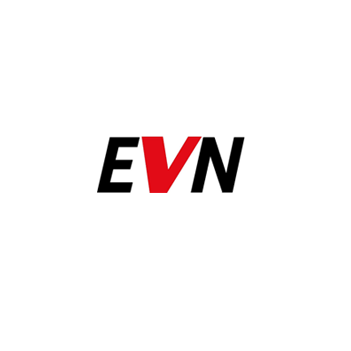 drabits_partner_evn
