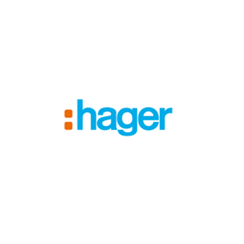 drabits_partner_hager