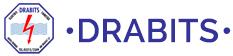 Drabits – Ihr Partner in Elektro und Sanitär